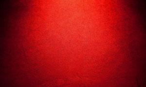 喜庆红色纸张背景高清图片