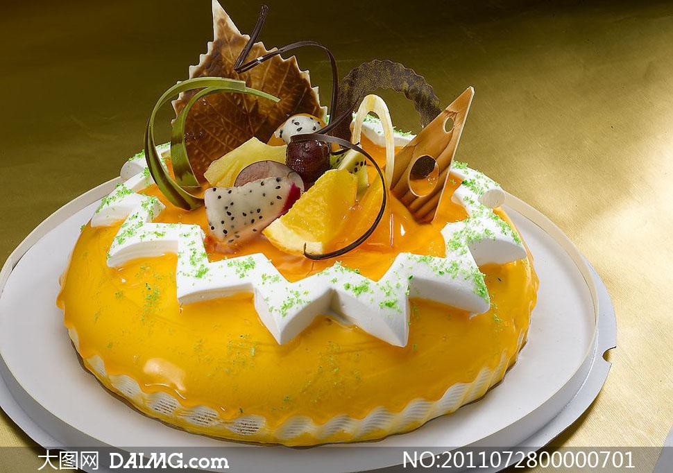 米旗蛋糕加盟_水果生日蛋糕_北京蛋糕预订_米旗蛋糕店加盟_淘宝助理