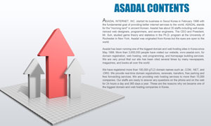 箭头与方块组成的平面PSD分层素材
