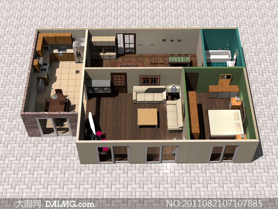 for Home designs drawings
