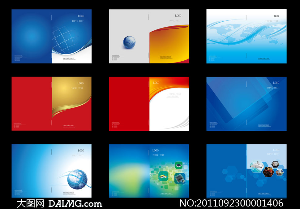 22 mb 素材格式: ai 素材尺寸: 矢量无限大 素材精度: 矢量无限清晰
