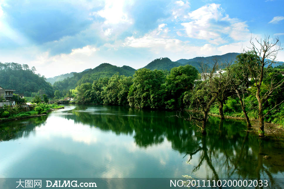 美丽的日式公园风景图片高清宽屏壁纸-风景壁纸-手机