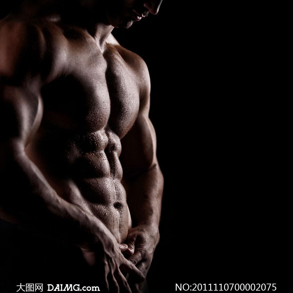 肌肉男 組圖 影片 的最新詳盡資料 必看 Www Go2tutor Com