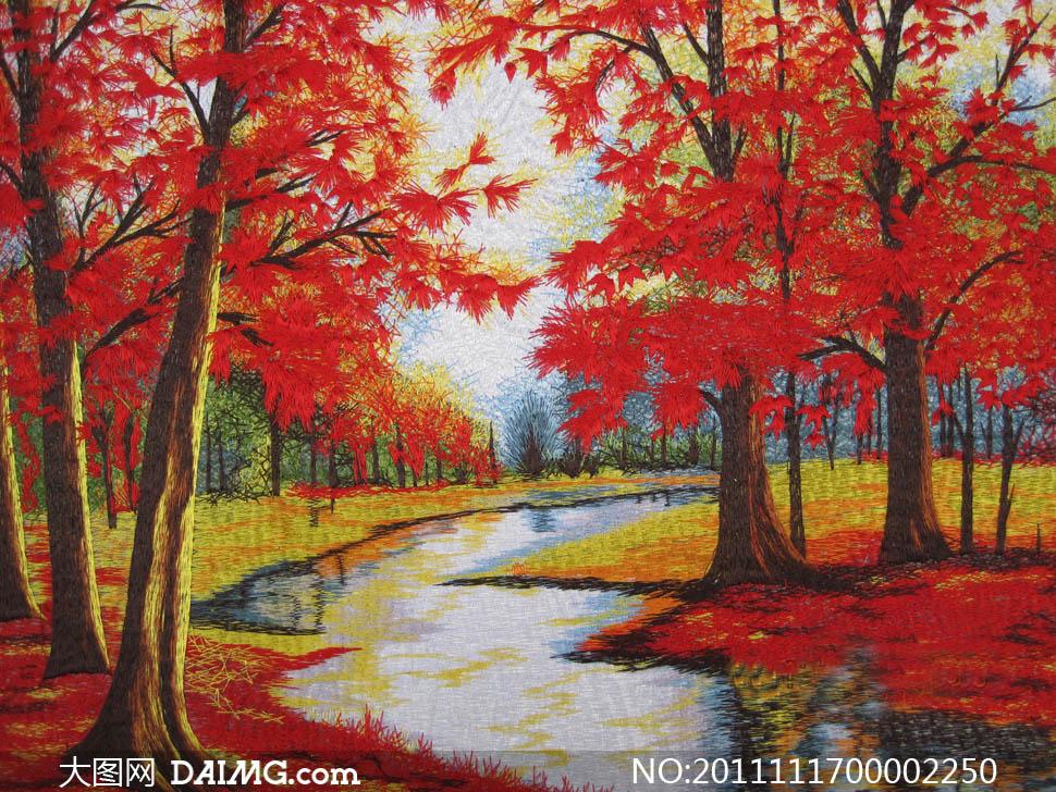 深入生活 走进自然(组图) 300x221 - 44KB - JPEG  秋天的枫叶绘画图片素材 970x728 - 274KB - JPEG  秋天枫叶风景图片 600x399 - 127KB - JPEG  秋天枫叶林风景背景图片素材 650x434 - 258KB - JPEG  无框油画 家居办公娱乐场所装饰画 枫树 红叶子 1024x514 - 445KB - JPEG  秋天树林图片 1024x603 - 258KB - JPEG  手绘水彩秋季自然风景插画图片_其他_PSD分 1024x7
