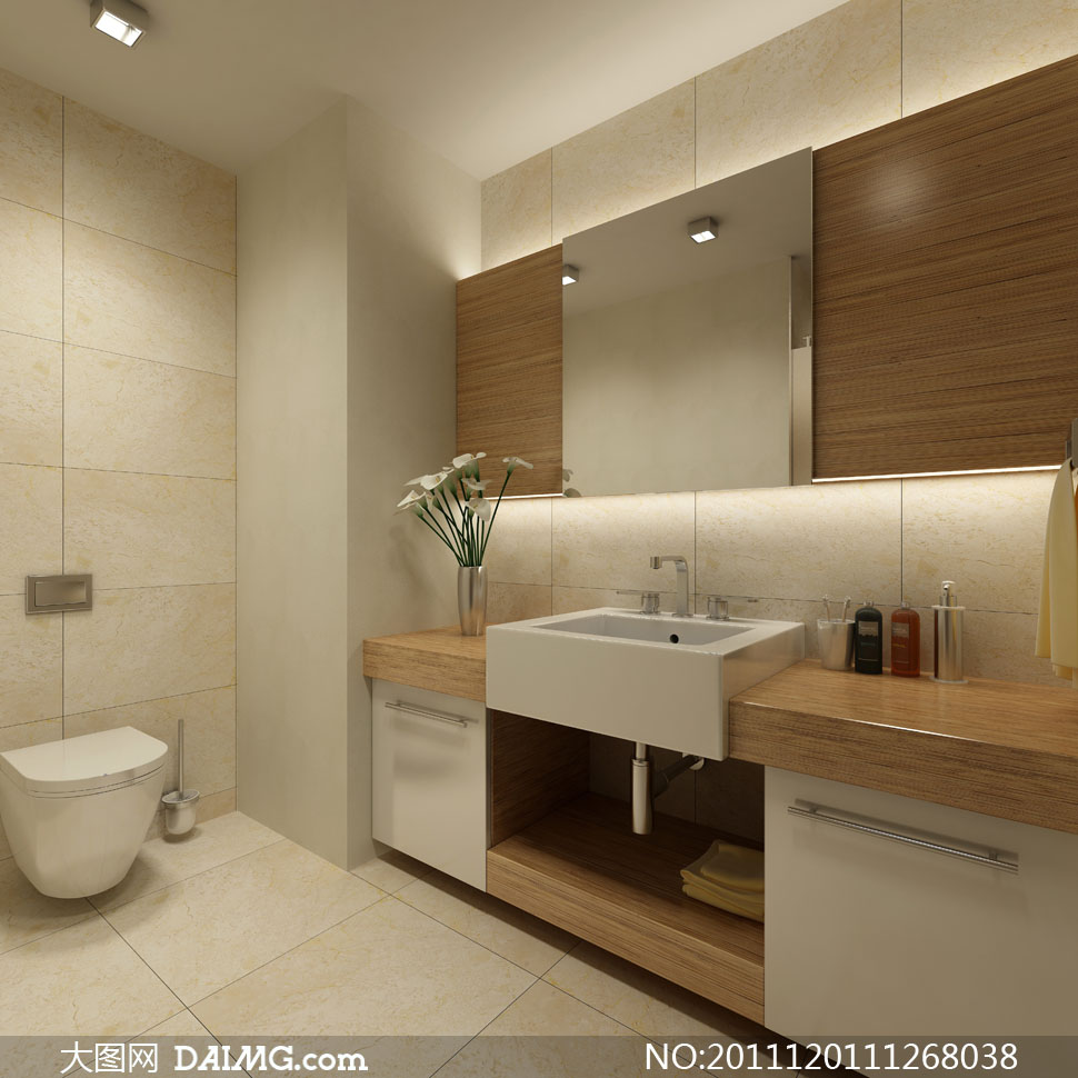 for Bathroom designs sydney
