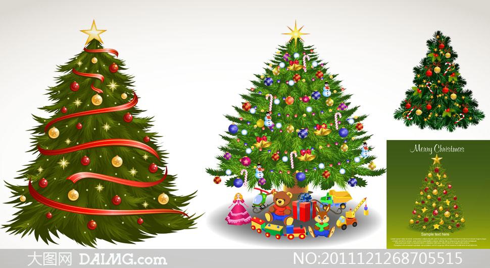 关键词: 矢量素材矢量图圣诞节五角星圣诞球饰物饰品礼物礼品礼盒小熊