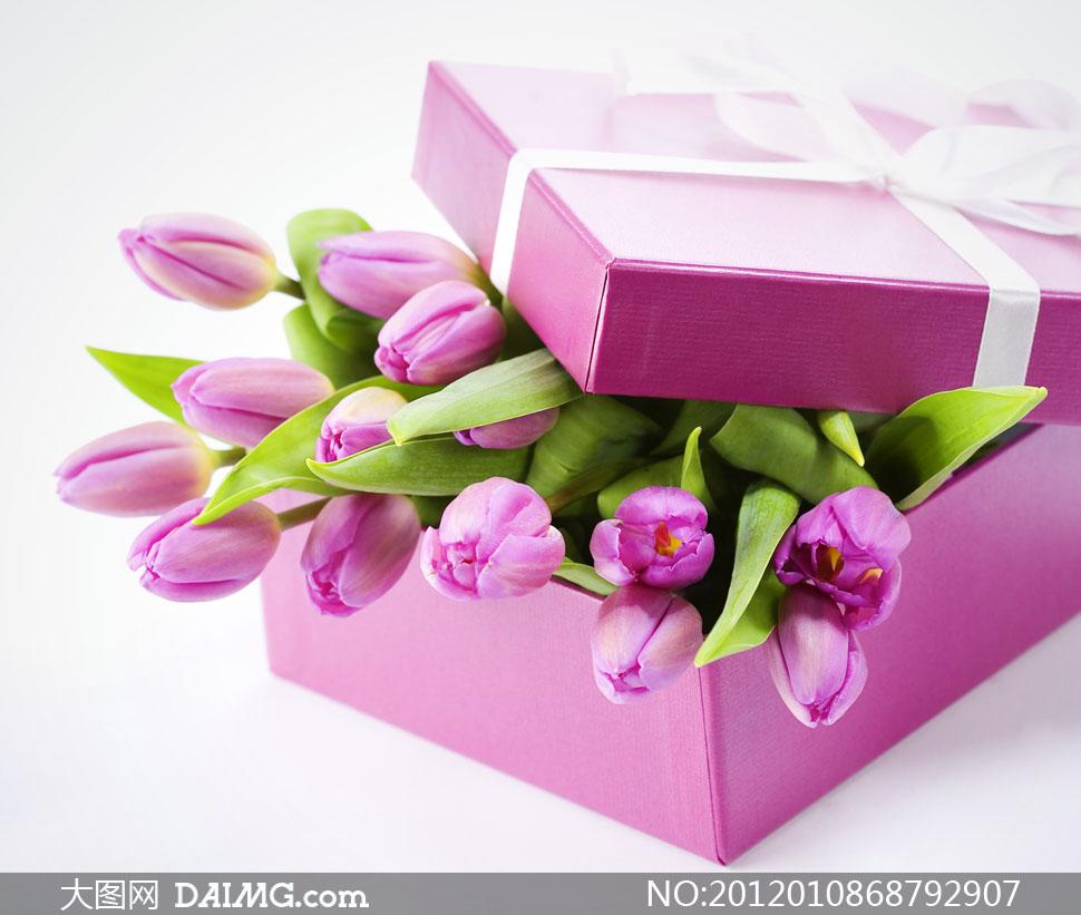Подарок руководителю на день рождения