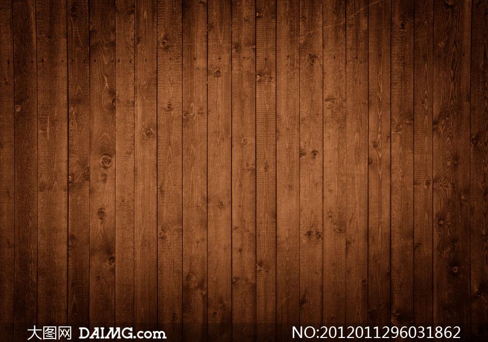 高清大图素材摄影图片木纹木板木质材质贴图竖向