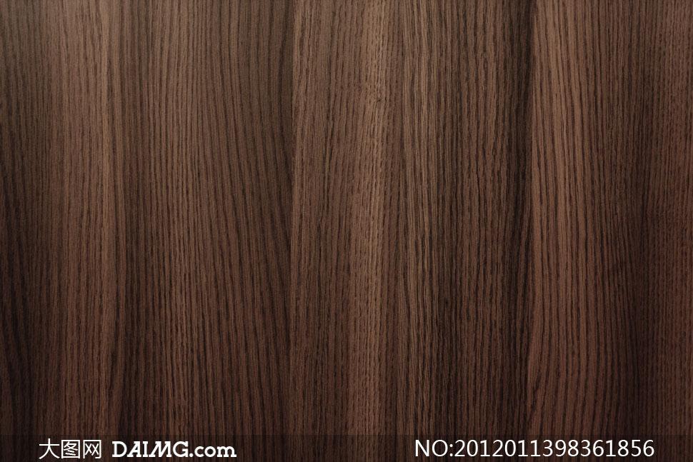 淘宝上传图片不清晰_纹路清晰的木板材质高清摄影图片 - 大图网素材daimg.com