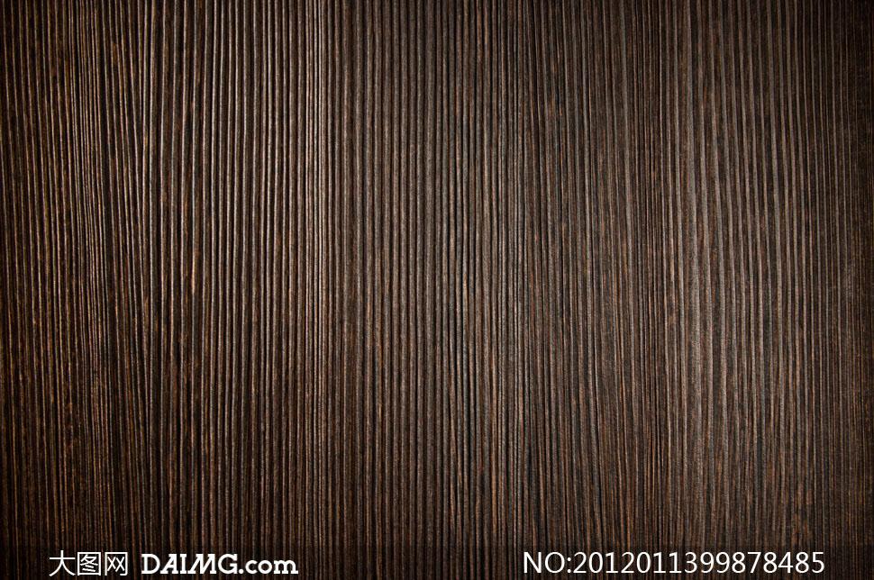 质感纹路木板背景高清摄影图片