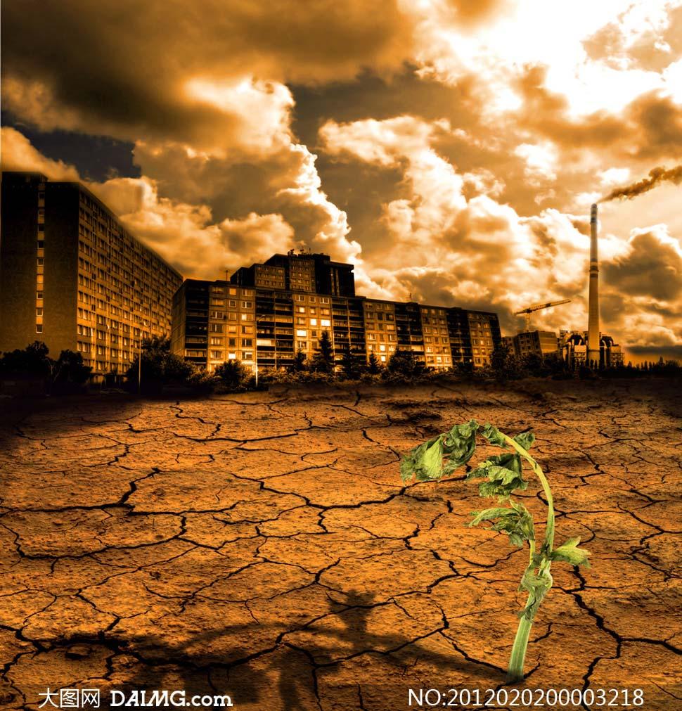 干涸的末日设计图片素材下载关键词:土地灾难自然灾害干裂电影金陵三绝之滑丐插曲世界图片