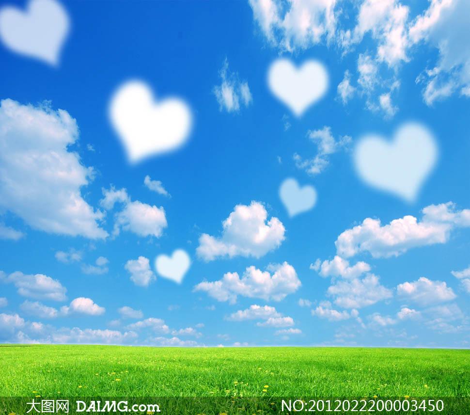 背景 壁纸 风景 天空 桌面 970_856图片