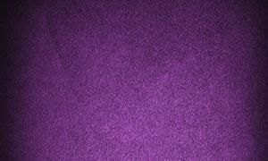 紫色石纹背景图片素材