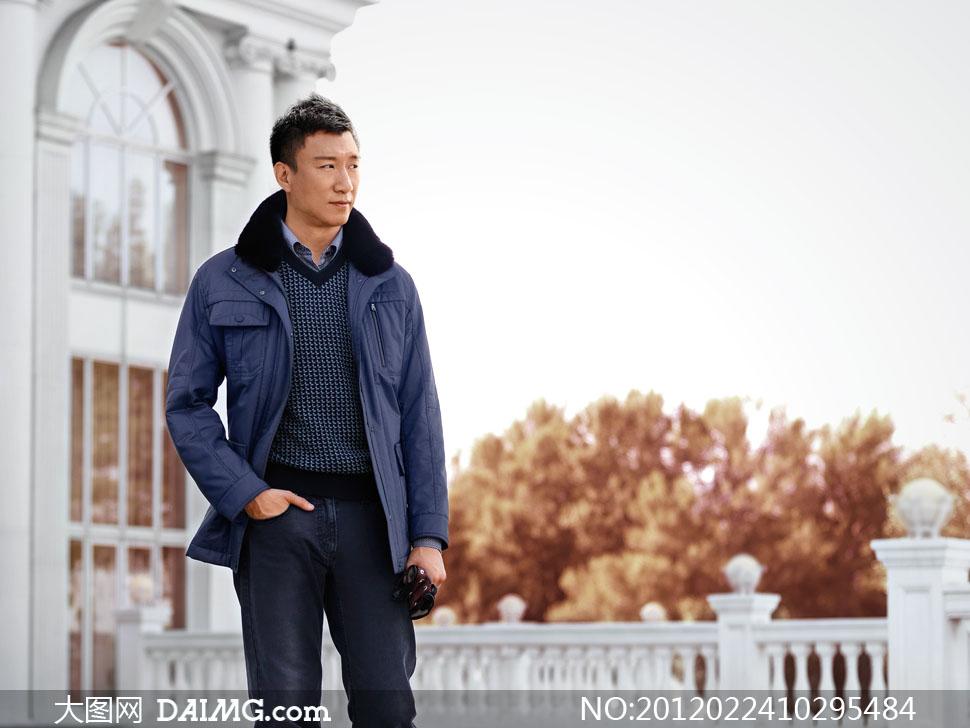 七匹狼冬季高清背景与孙红雷高中摄影图片东城区男装课本北京图片