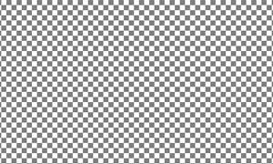 黑白格子填充图案