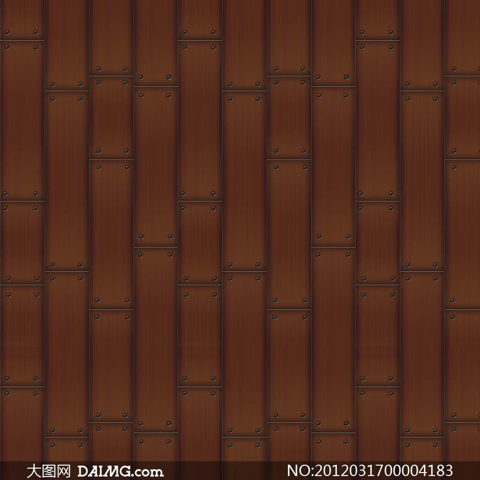 关键词: modernwoodphotoshoppattern竹节背景木板木地板填充图案ps