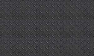 图案防滑金属ps填充地板-大图网v图案素材下载平面房子六合无绝对三层楼90平方图片