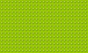 图案绿色作用背景ps圆点的对立体v图案情绪图片