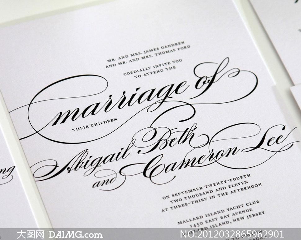 艺术字体书法字体手写字体手写英文burguesscript