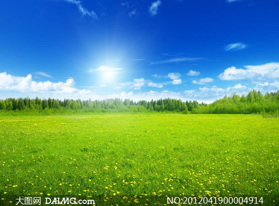 com)--提供风景图片,风景图片大全,风景图,自然风景图片,美丽风景图片
