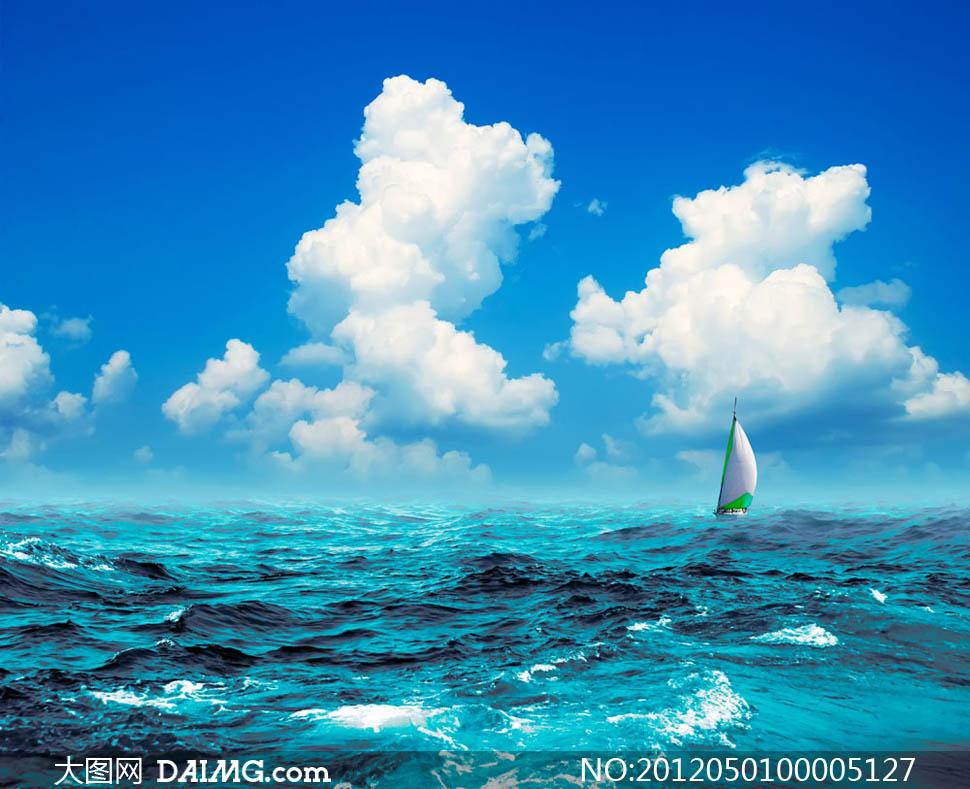 大海啊!我向你诉说————【日记】 - gdg555 - gdg555的博客