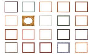 婚纱照相框图片 - 大图网搜索 - 高品质设计素材下载图片