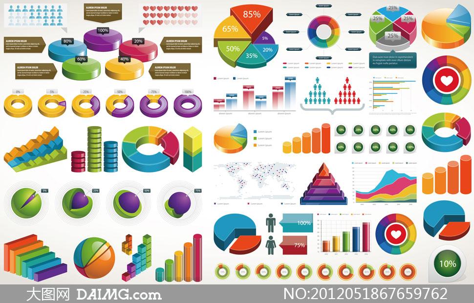 压缩包内封装预览图片; 关键词: 矢量素材矢量图设计素材设计元素数据