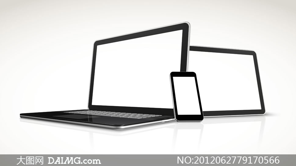 平板手机电脑排行榜_