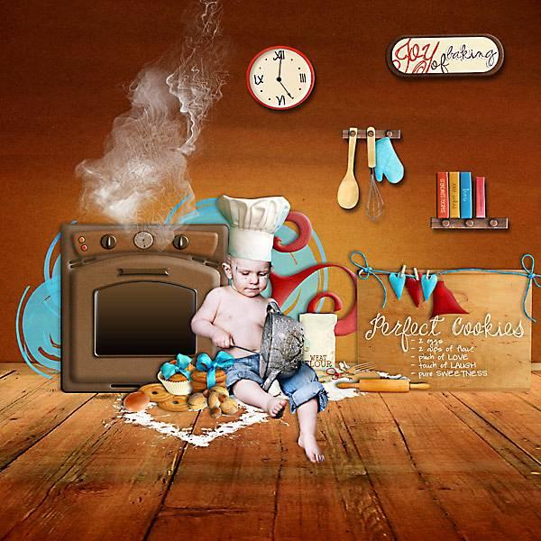 厨房用品和生活用品等实物图片素材 大图网素材daimg Com