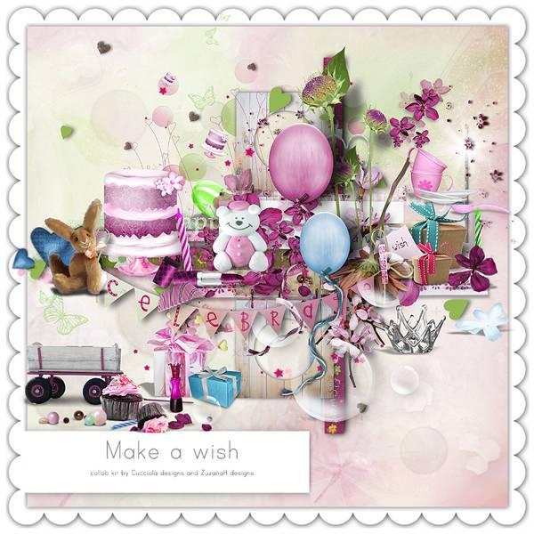 可爱粉色玩具和蛋糕礼物等图片素材