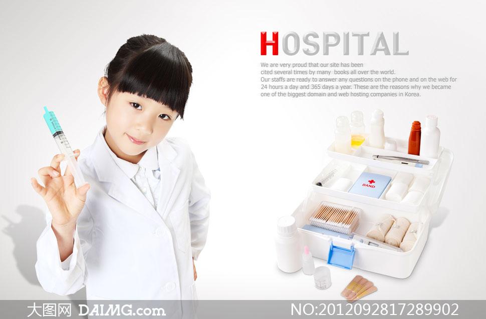 护士打针照片护士打针图片大全护士打针图片大全