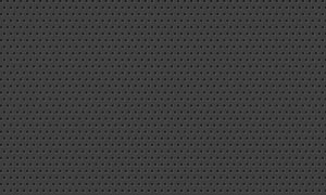 灰色点状背景填充图案