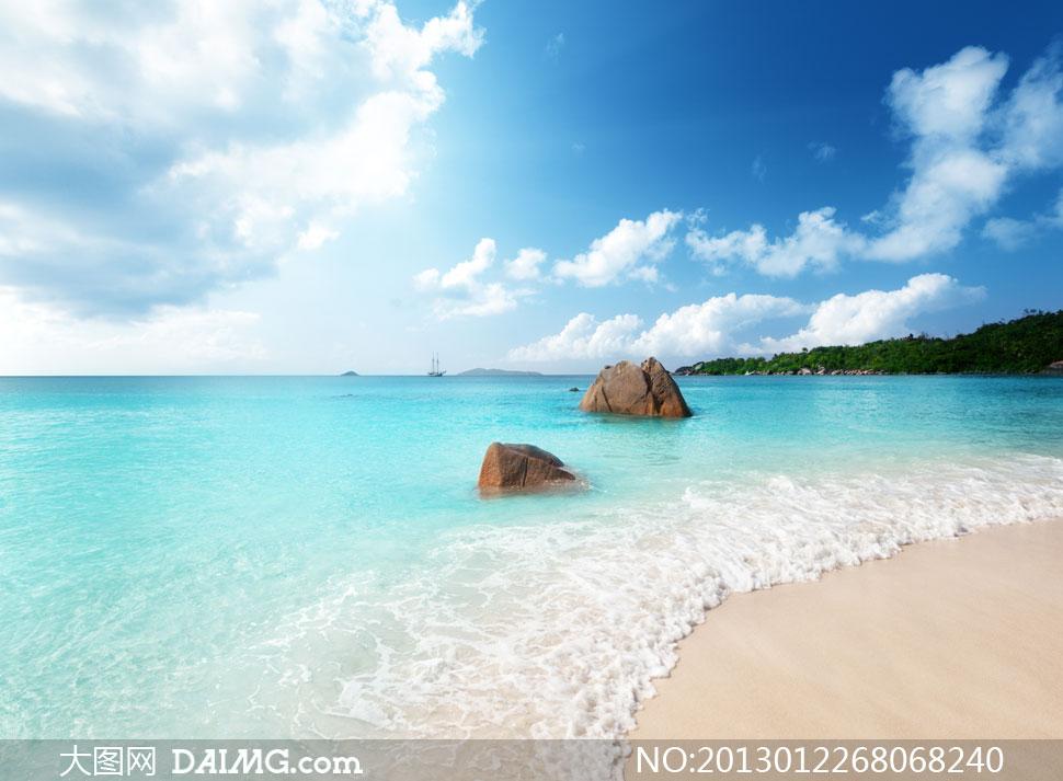 海边摄影_2015大连夏天海边摄影指南之拍摄计划方案海