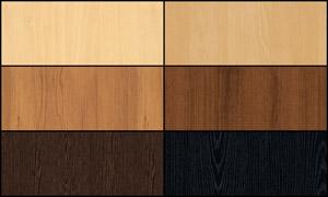 ps如何填充木地板_木质板背景填充图案-大图网daimg.com