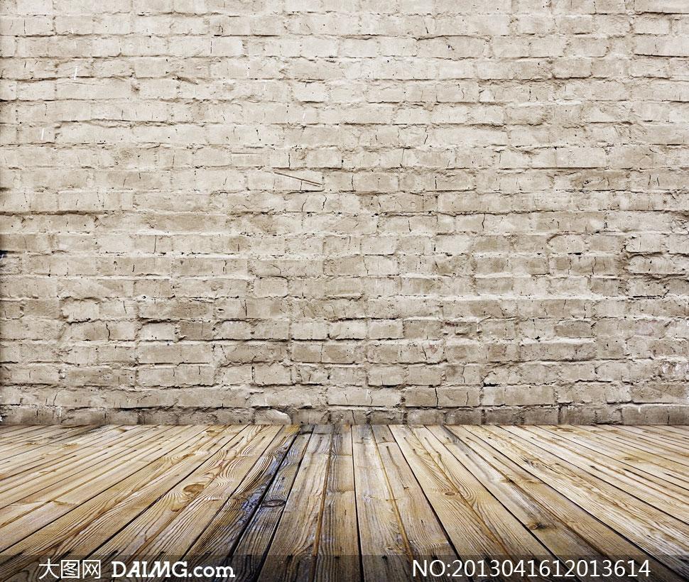 用木板砌的墙好吗_粘木板用什么胶好