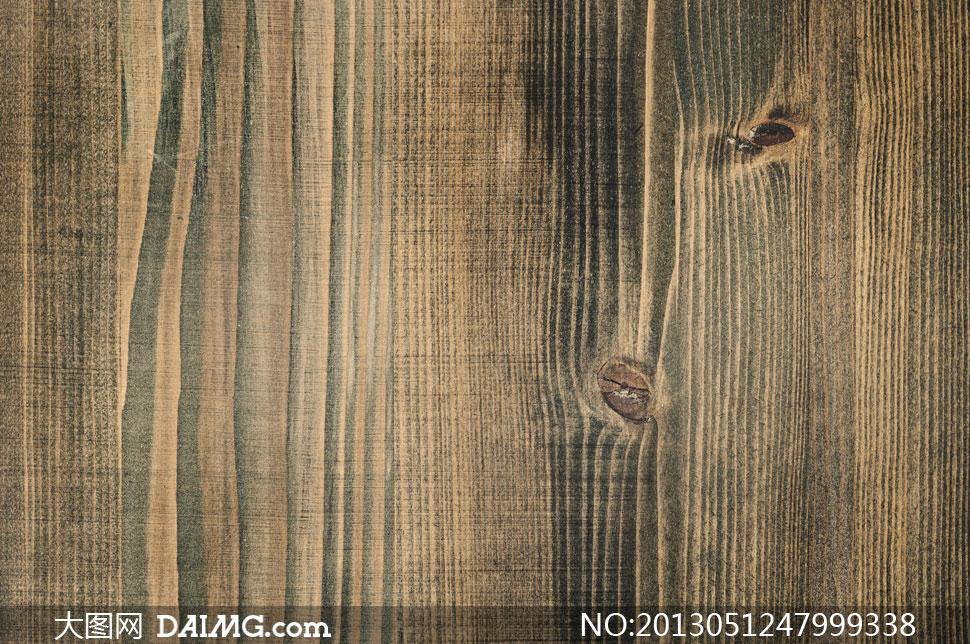 关键词: 高清摄影大图图片素材木板木纹材质纹理背景竖纹