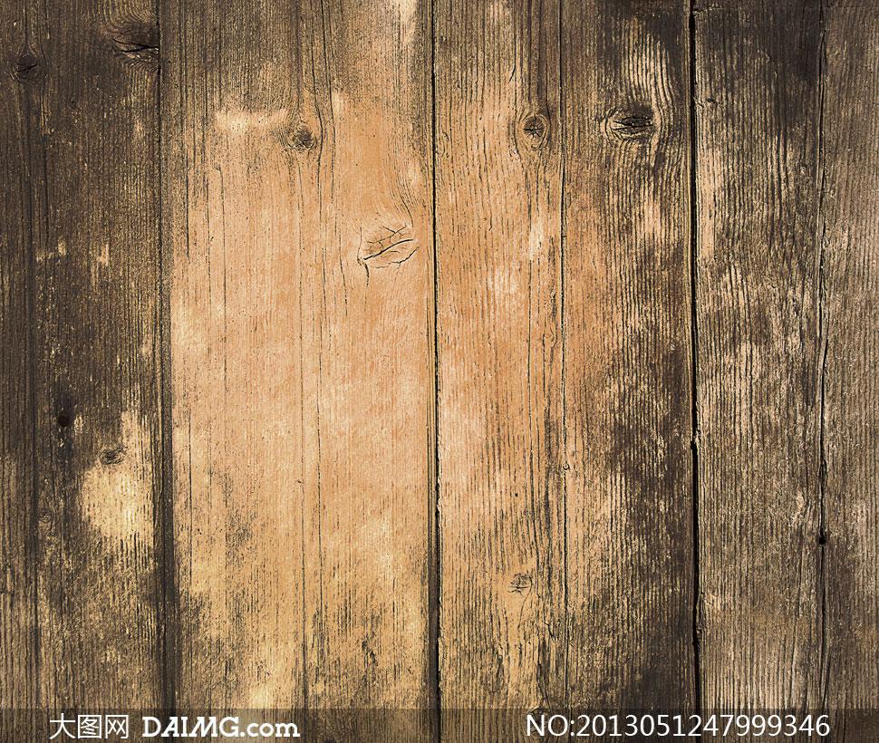 高清摄影大图图片素材木板木纹材质纹理背景