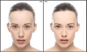 Portrait.Professional V10.9.5中文滤镜