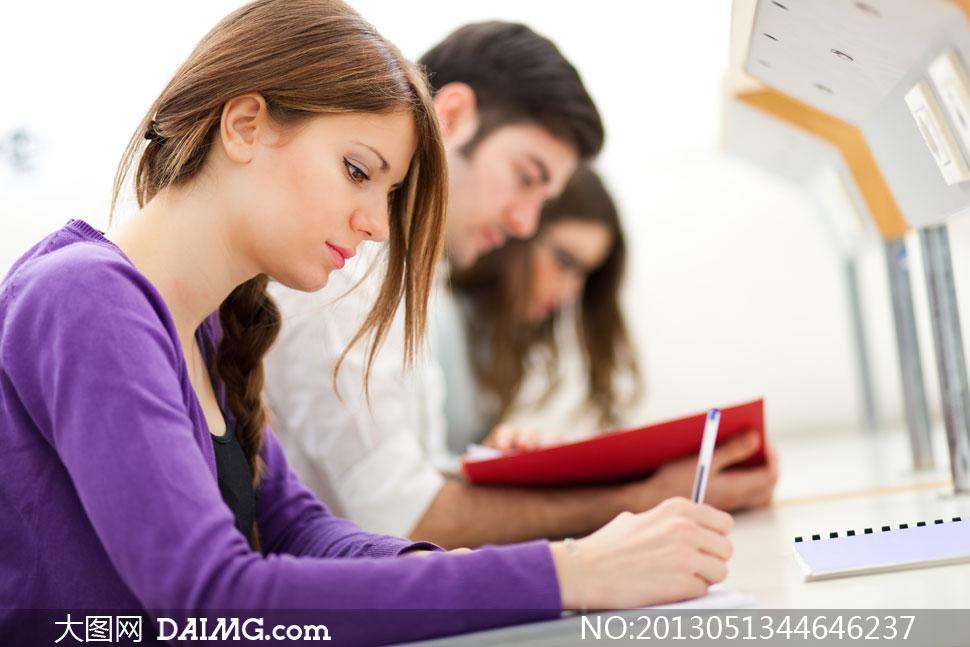 How to cram write an essay
