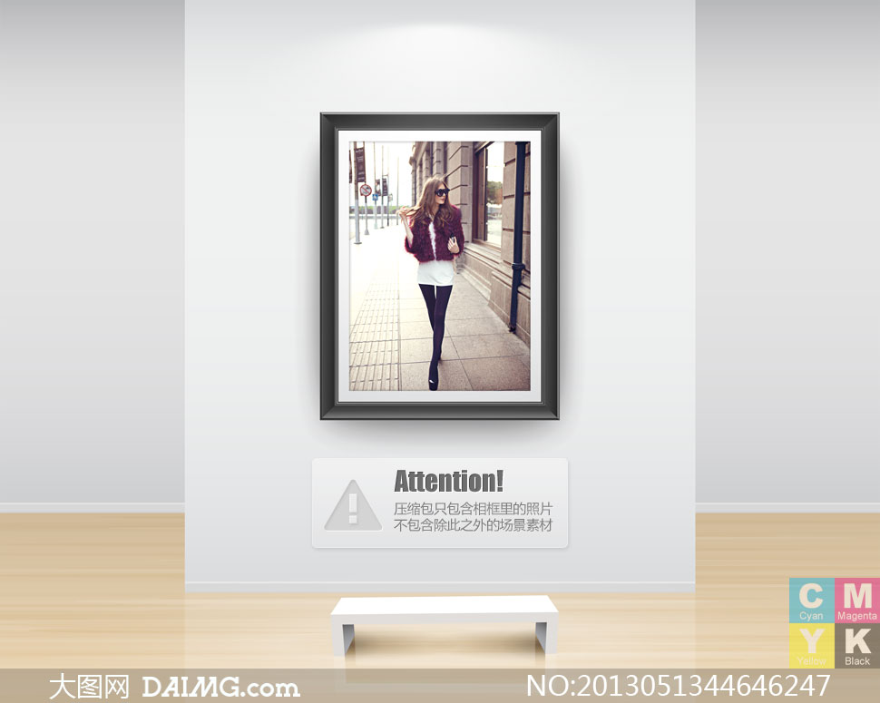 商城皮草长腿模特美女v商城长发情趣-大图网设怎么样图片爱洛斯高清图片