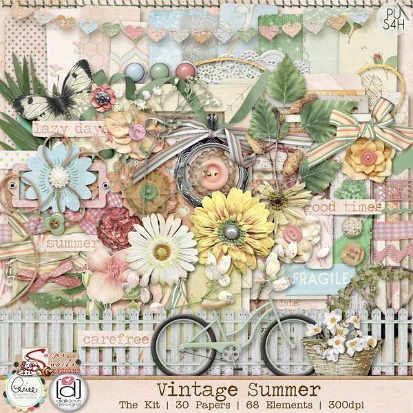 宝石水晶球相框边框可爱背景复古背景欧美素材图片素材vintagesummer