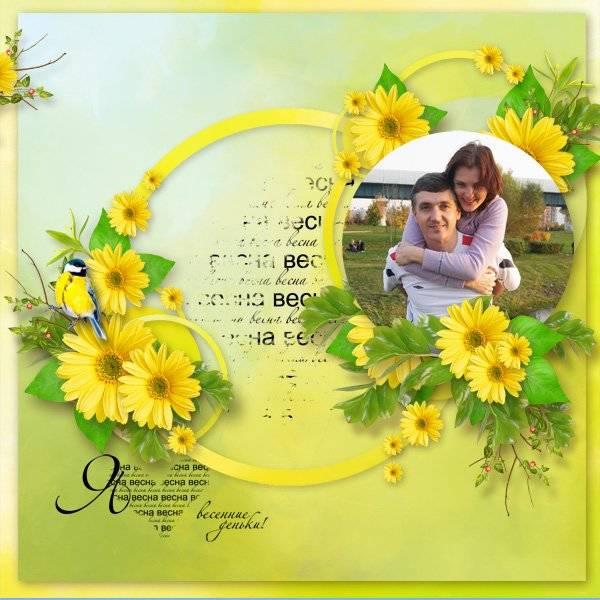 春季花朵和可爱背景等图片素材