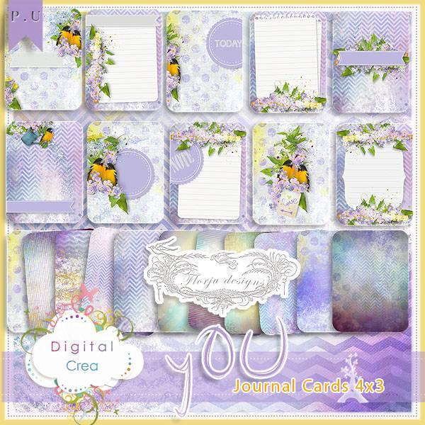 紫色花朵和装饰边框等图片素材
