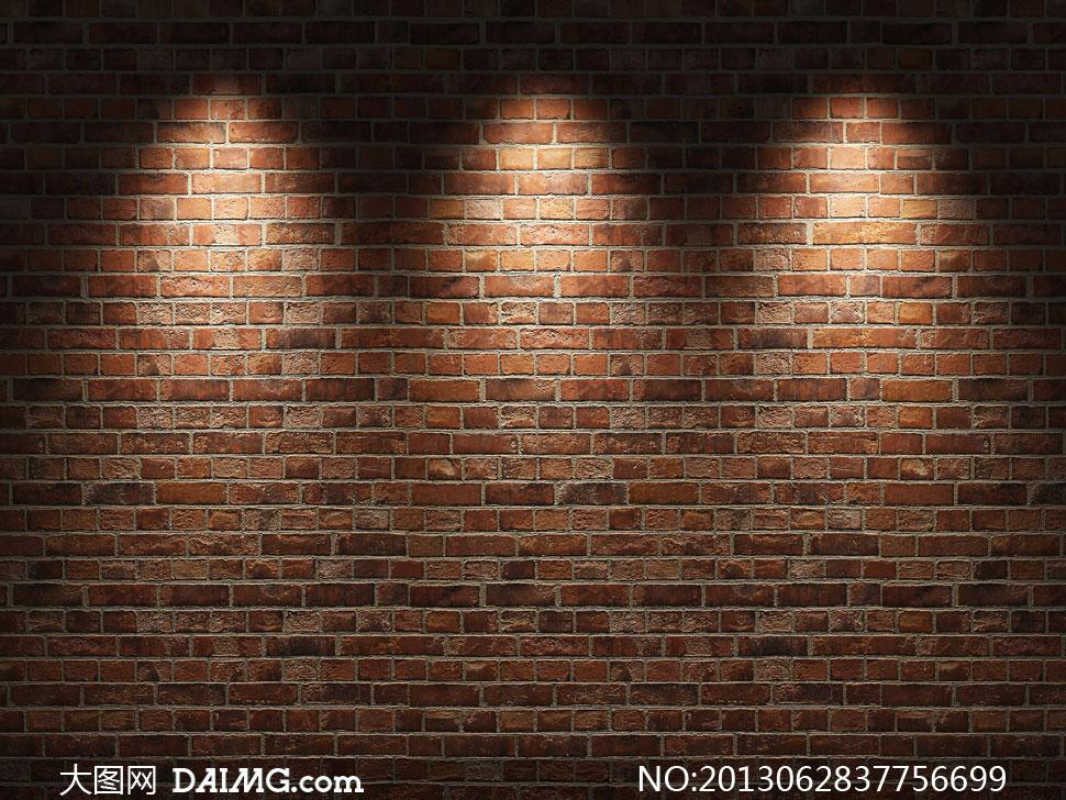 背景图片 > 素材信息          七彩颓废复古木板背景摄影高清图片