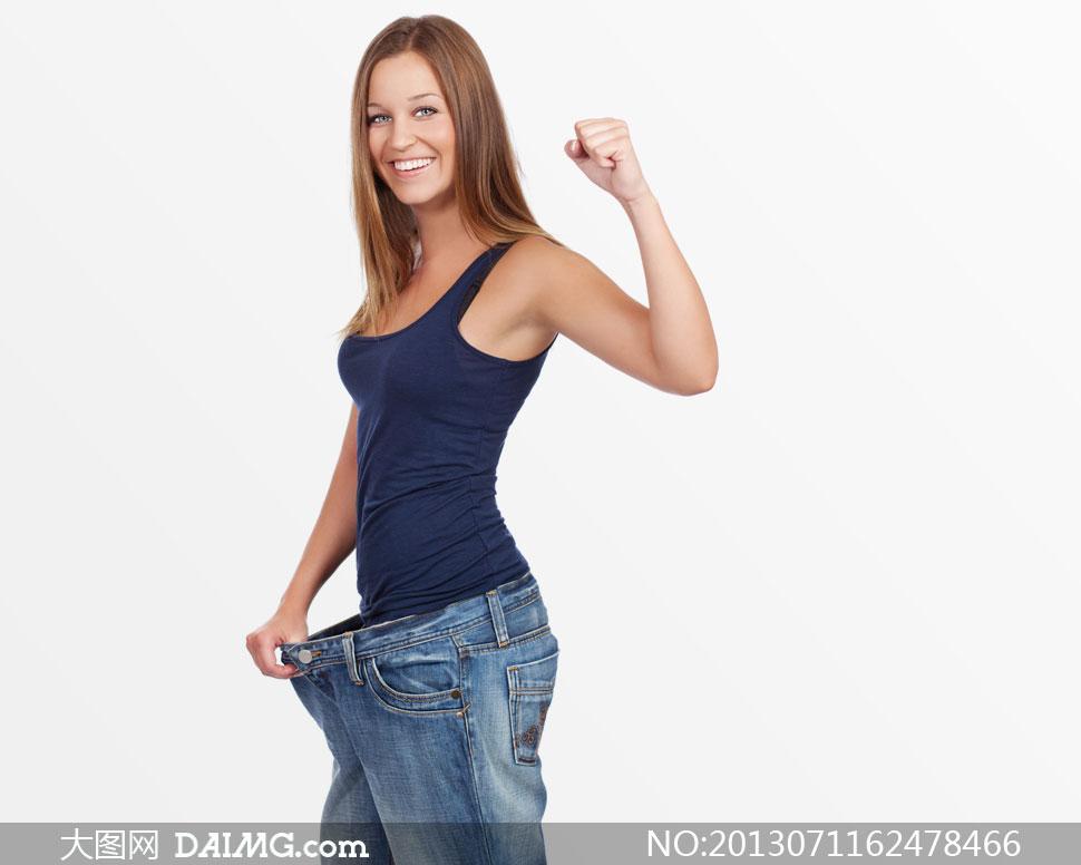 已减肥a长发的长发美女摄影视频高清图片美女出家图片
