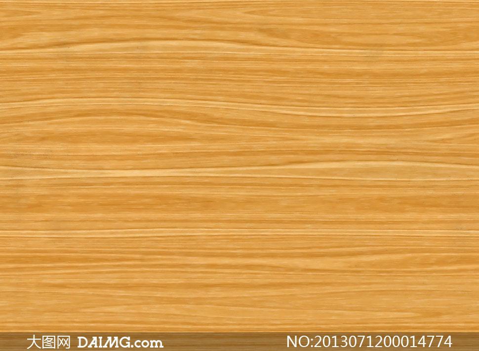 木地板木纹模板背景