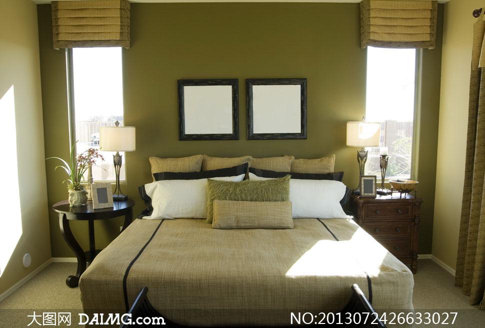 五星级酒店大床尺寸