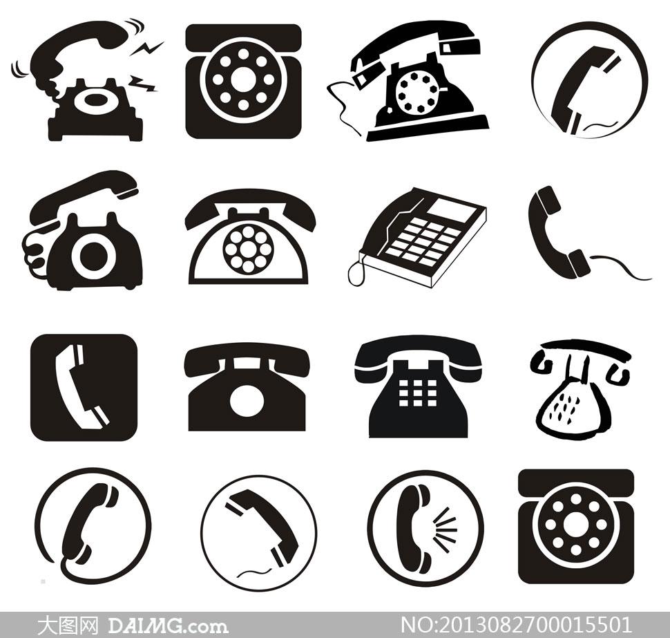 """4s打电话时主屏第五个图标是什么功能(图2)  4s打电话时主屏第五个图标是什么功能(图7)  4s打电话时主屏第五个图标是什么功能(图9)  4s打电话时主屏第五个图标是什么功能(图11)  4s打电话时主屏第五个图标是什么功能(图13)  4s打电话时主屏第五个图标是什么功能(图15) 为了解决用户可能碰到关于""""4s打电话时主屏第五个图标是什么功能""""相关的问题,突袭网经过收集整理为用户提供相关的解决办法,请注意,解决办法仅供参考,不代表本网同意其意见,如有任何问题请与本网联系。"""