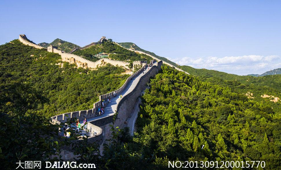 北京八达岭野生动物园时间