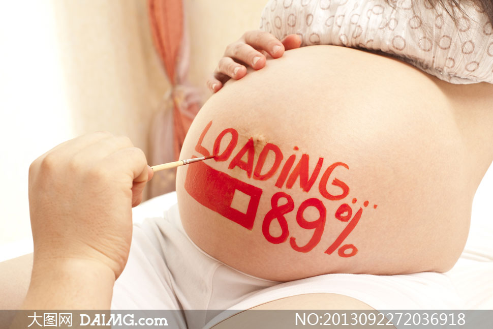 Преждевременные роды 27 недель